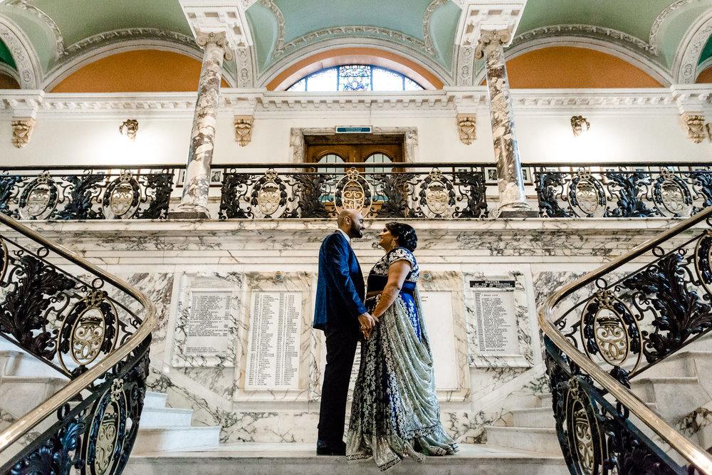 Preyash&Bahvika-Wedding-1553.jpg