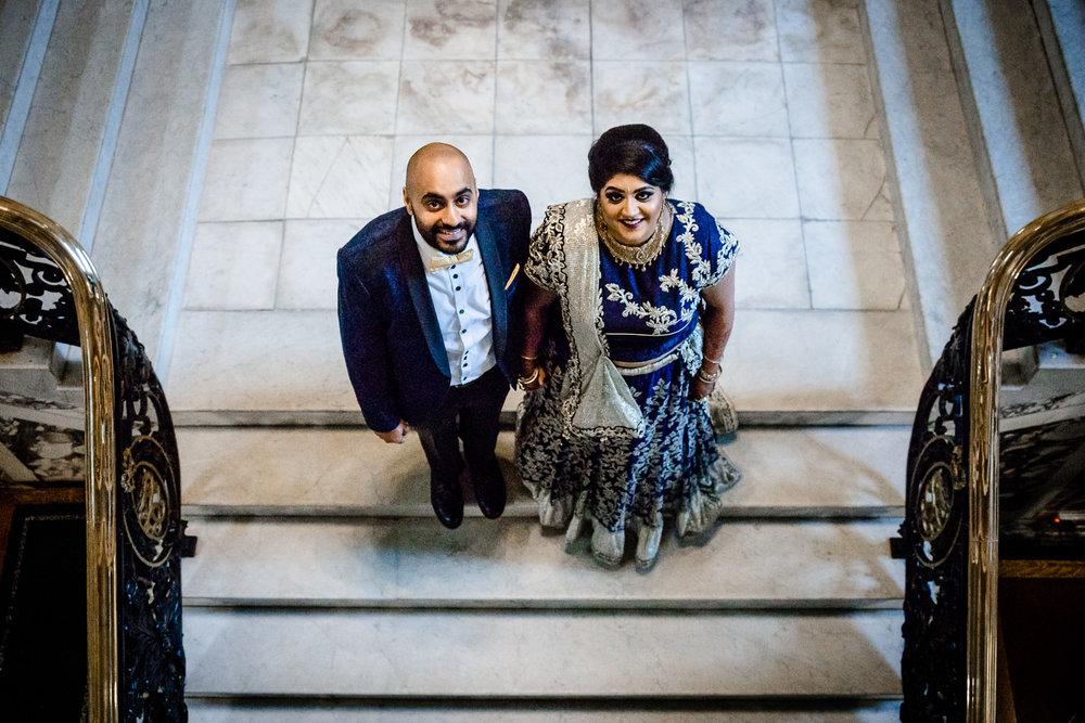 Preyash&Bahvika-Wedding-1559.jpg