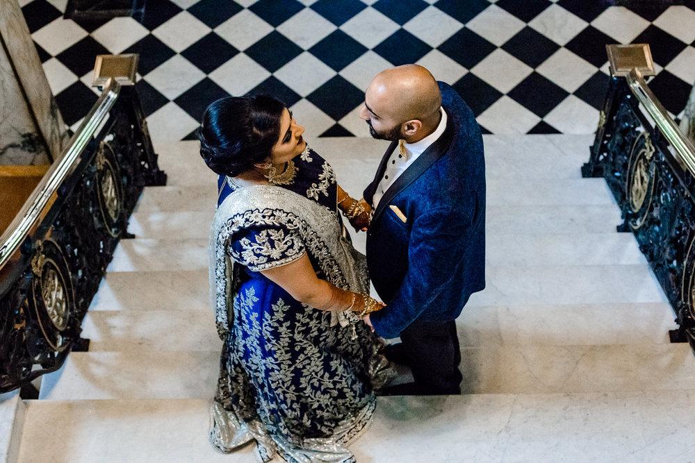 Preyash&Bahvika-Wedding-1561.jpg
