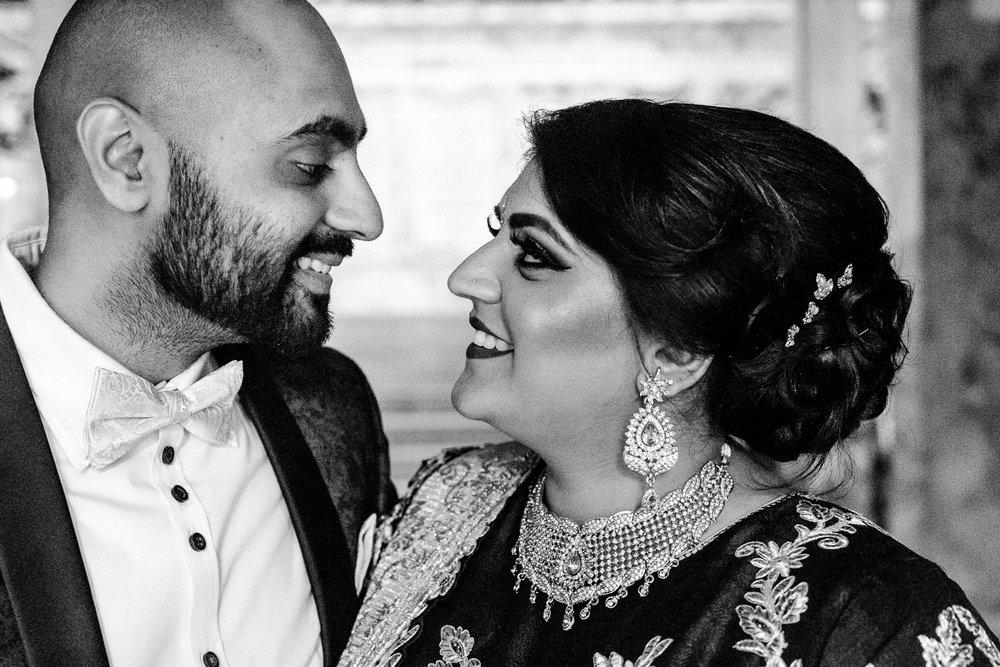 Preyash&Bahvika-Wedding-1562.jpg