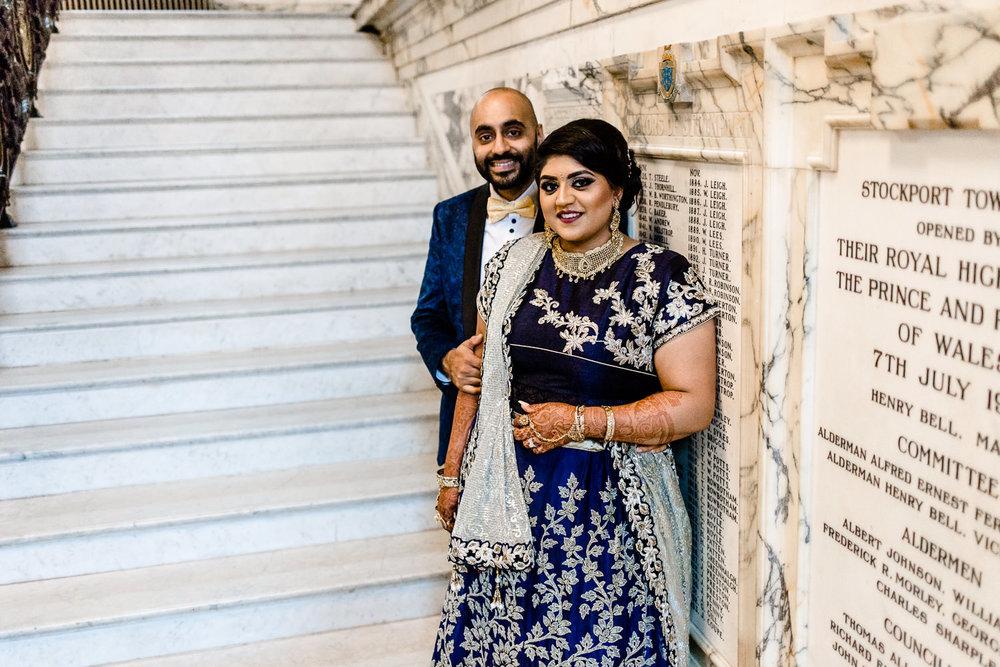 Preyash&Bahvika-Wedding-1572.jpg
