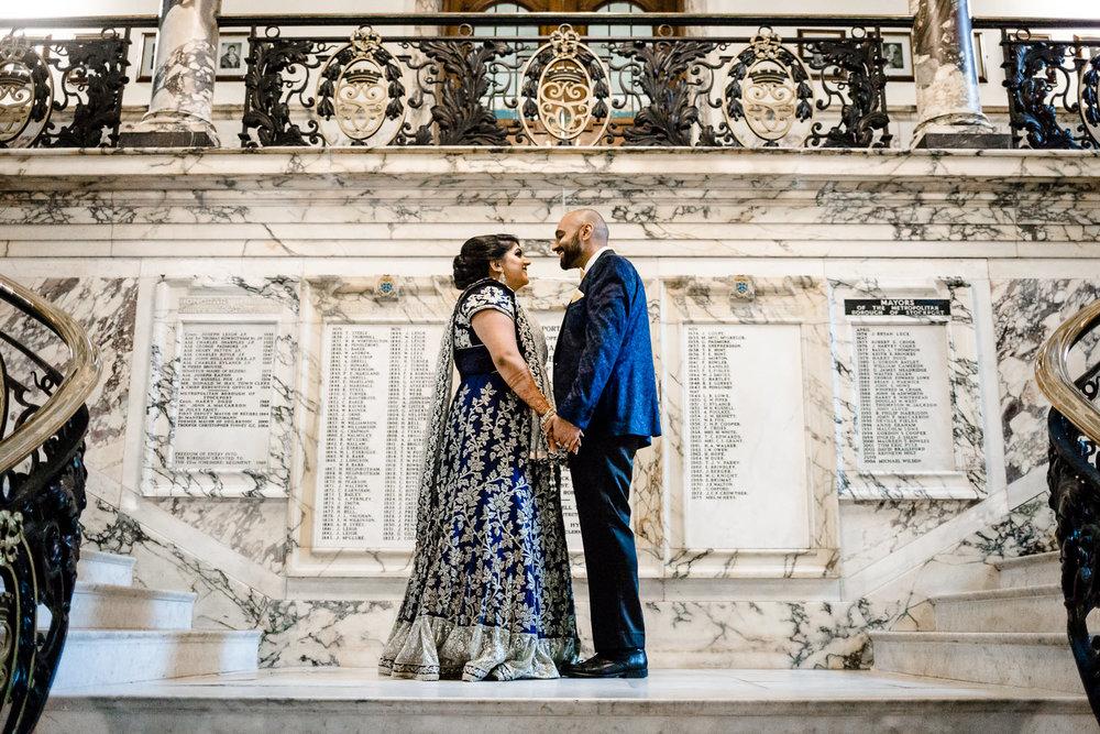 Preyash&Bahvika-Wedding-1570.jpg