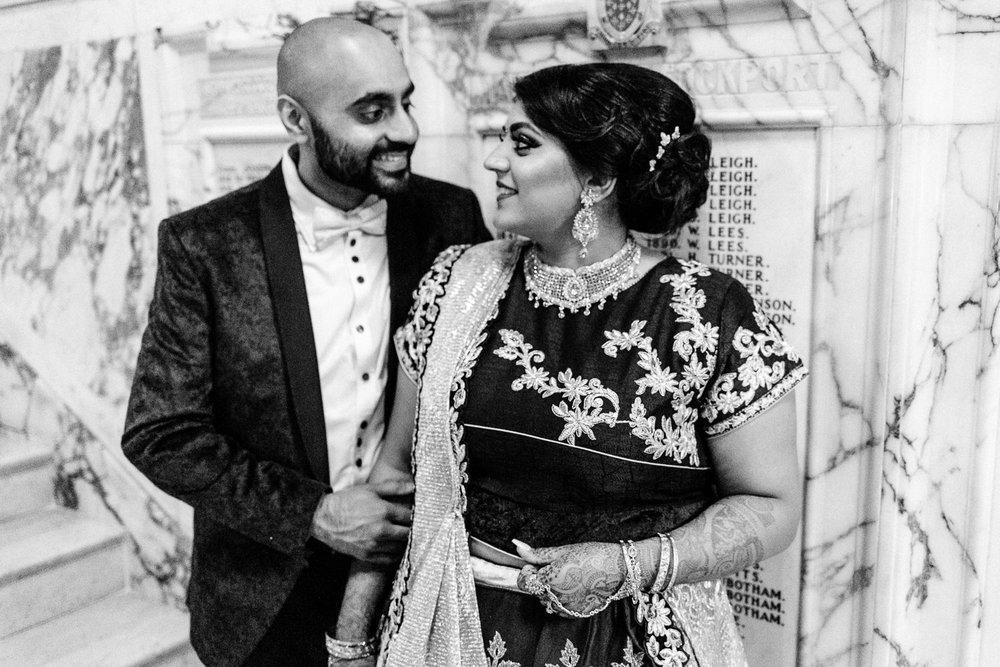 Preyash&Bahvika-Wedding-1574.jpg