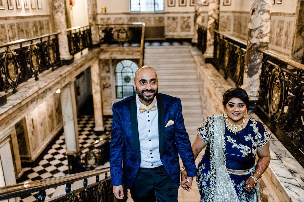 Preyash&Bahvika-Wedding-1578.jpg