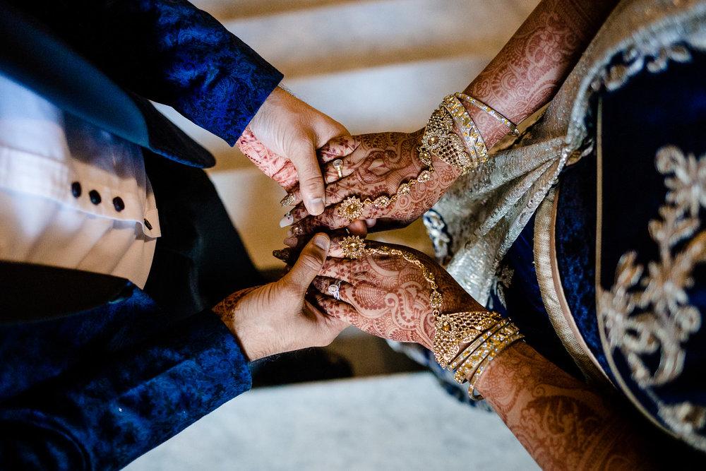 Preyash&Bahvika-Wedding-1582.jpg