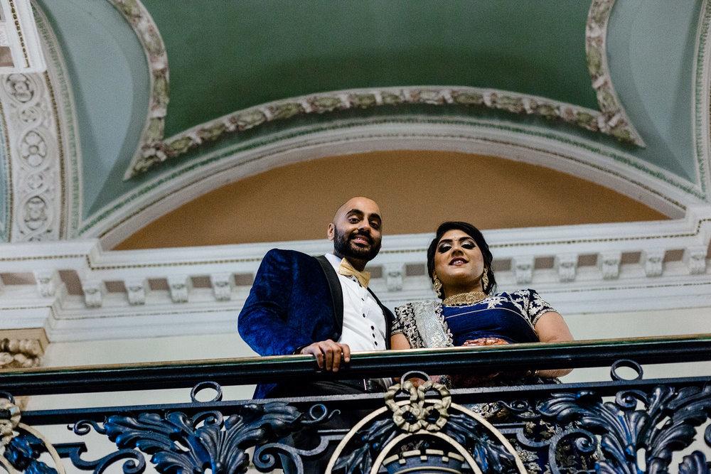 Preyash&Bahvika-Wedding-1592.jpg