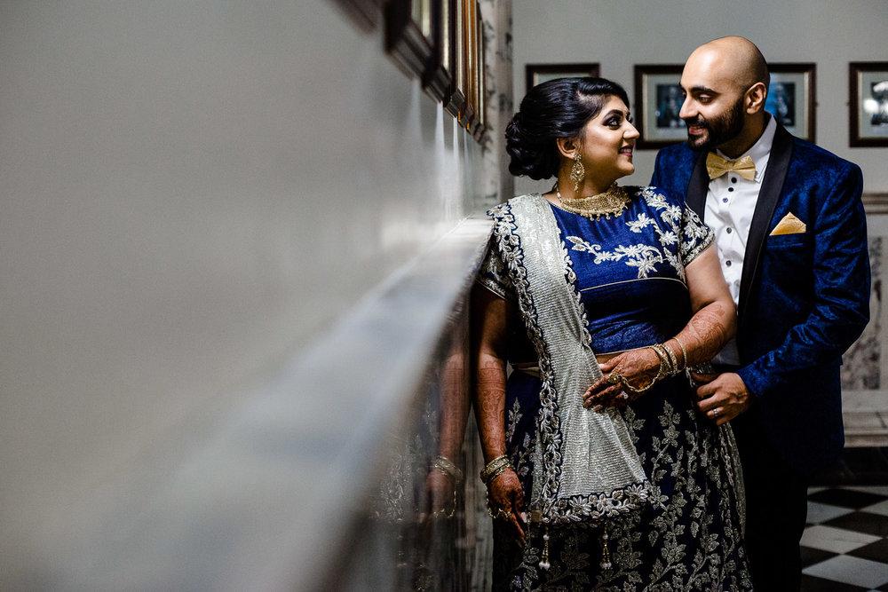 Preyash&Bahvika-Wedding-1597.jpg