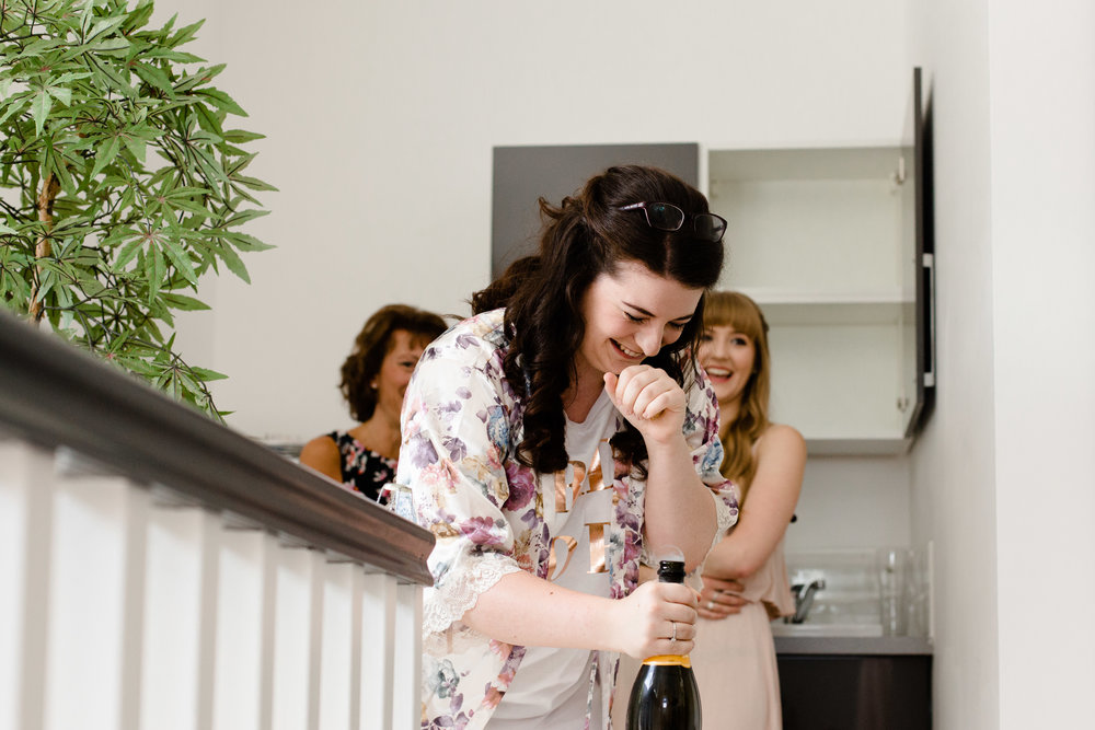 Isobel&Daniel-Wedding-61.jpg