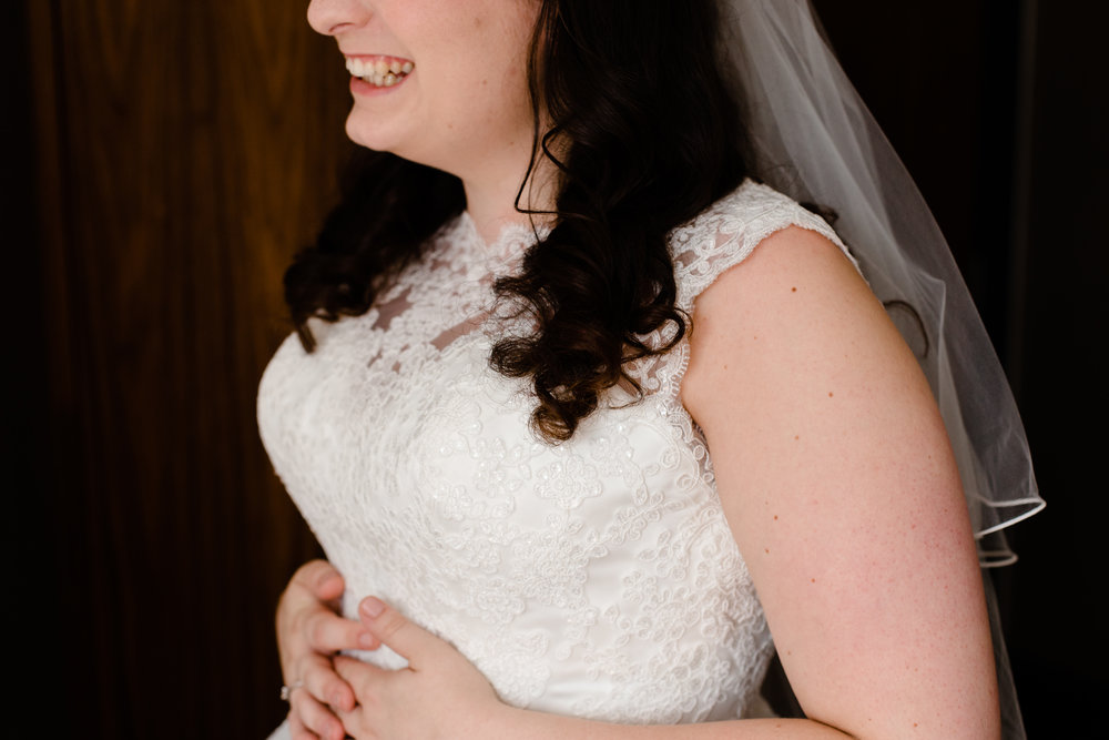 Isobel&Daniel-Wedding-123.jpg