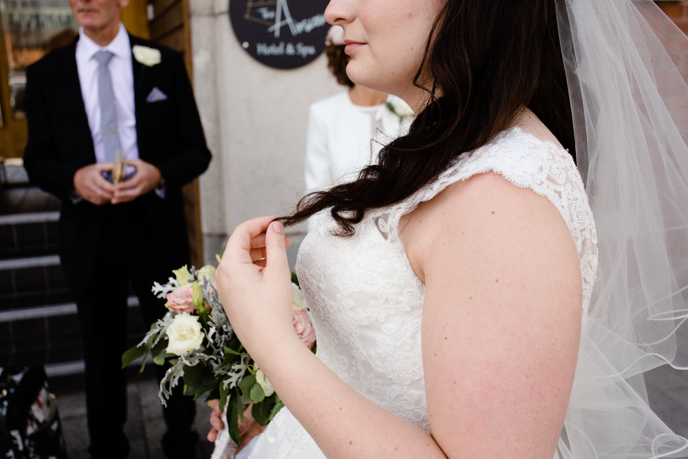 Isobel&Daniel-Wedding-229.jpg
