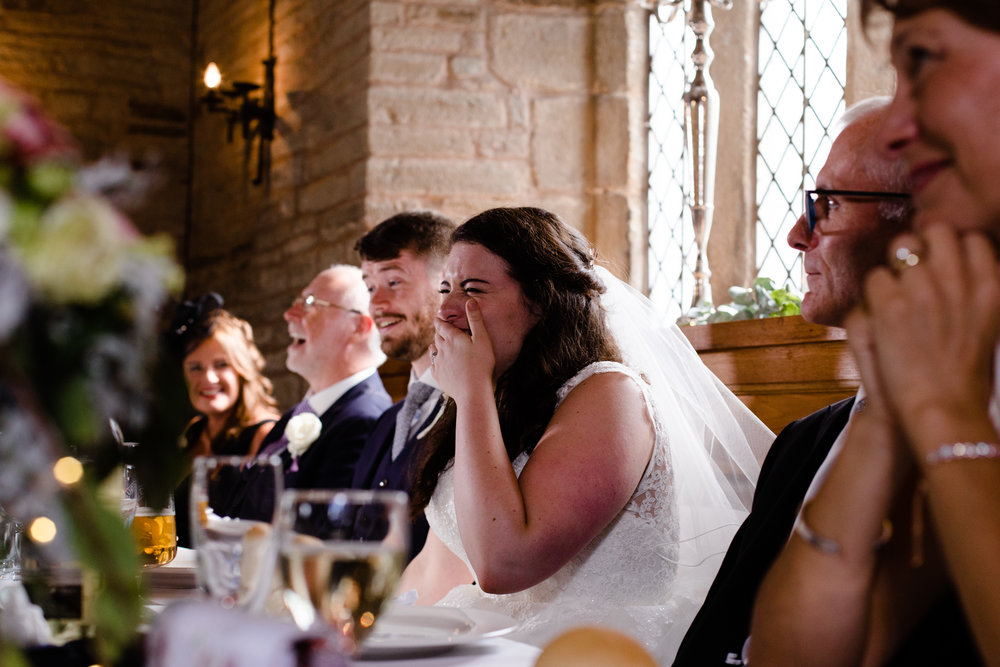 Isobel&Daniel-Wedding-667.jpg