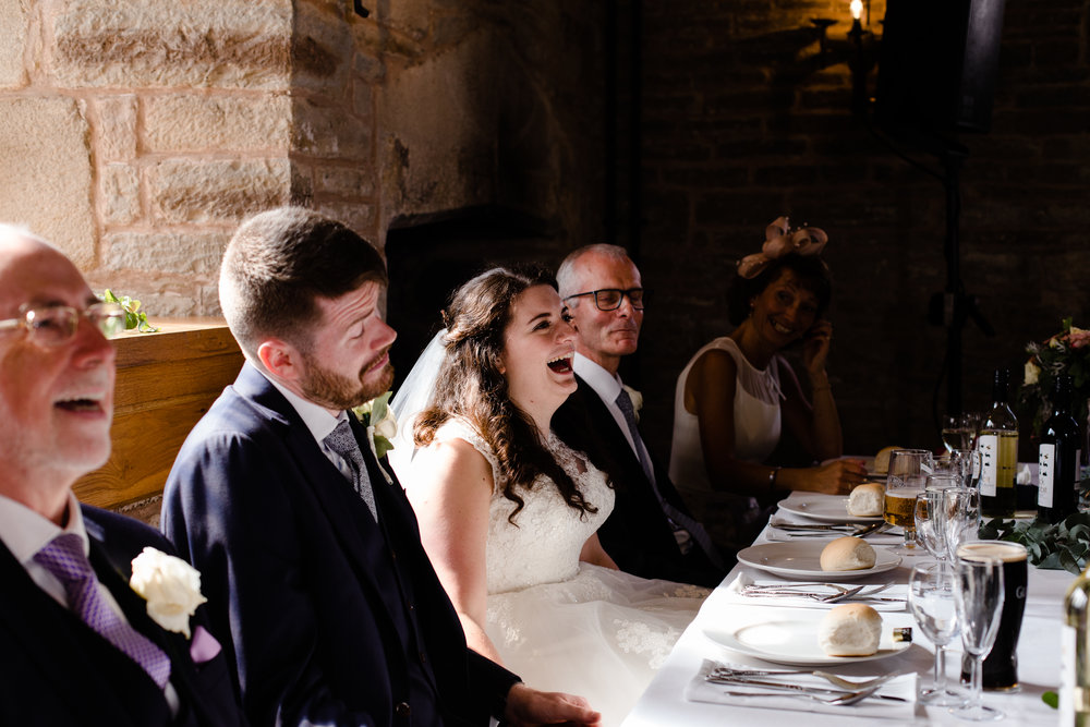 Isobel&Daniel-Wedding-678.jpg