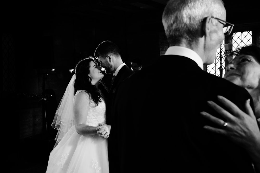 Isobel&Daniel-Wedding-926.jpg