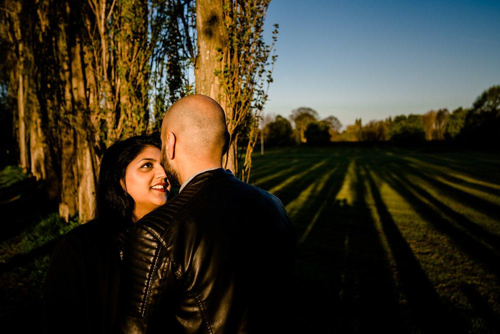 Bhavika-and-Preyash-Engagement-34.jpg