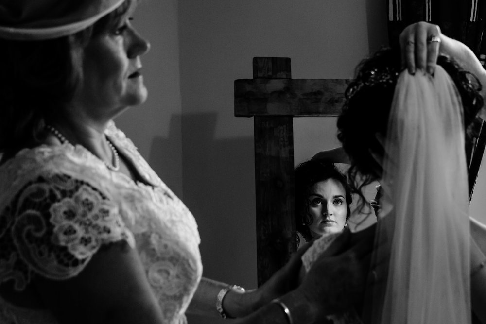 Pryors Hayes Cheshire Wedding Photographer-022.jpg