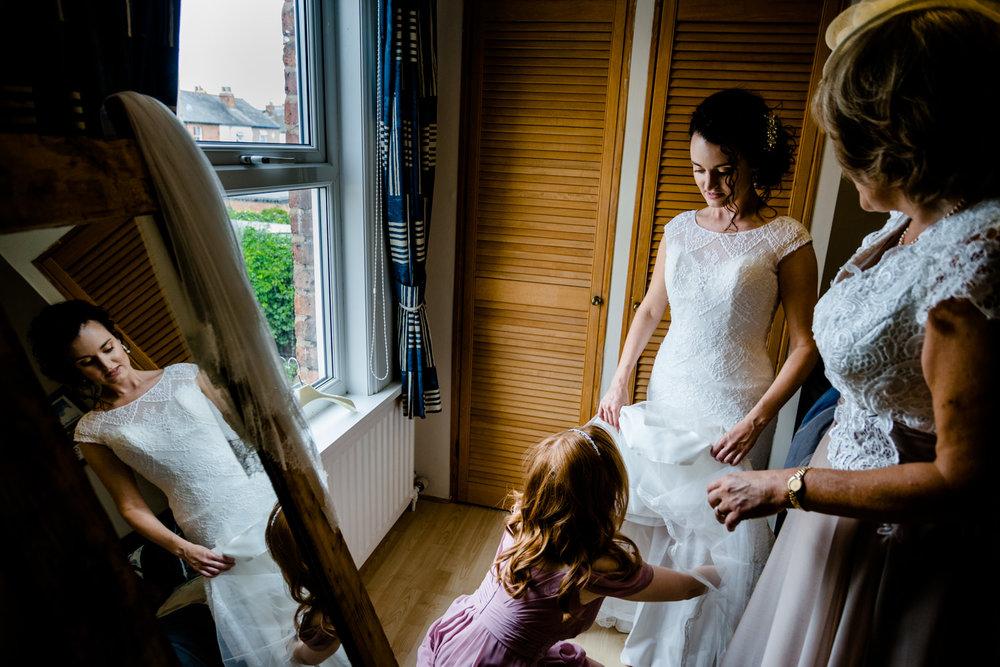 Pryors Hayes Cheshire Wedding Photographer-021.jpg