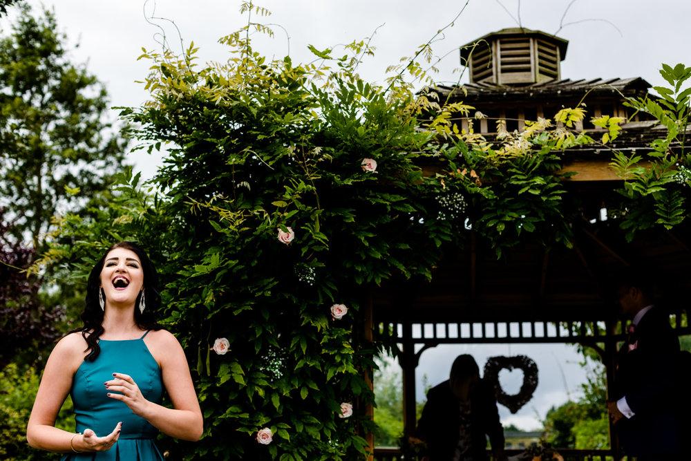 Pryors Hayes Cheshire Wedding Photographer-044.jpg