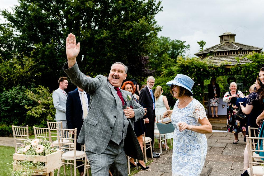 Pryors Hayes Cheshire Wedding Photographer-052.jpg