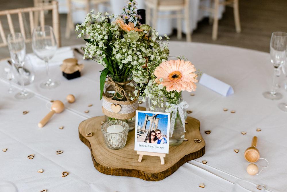 Pryors Hayes Cheshire Wedding Photographer-059.jpg