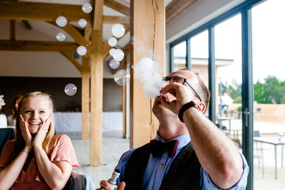 Pryors Hayes Cheshire Wedding Photographer-071.jpg