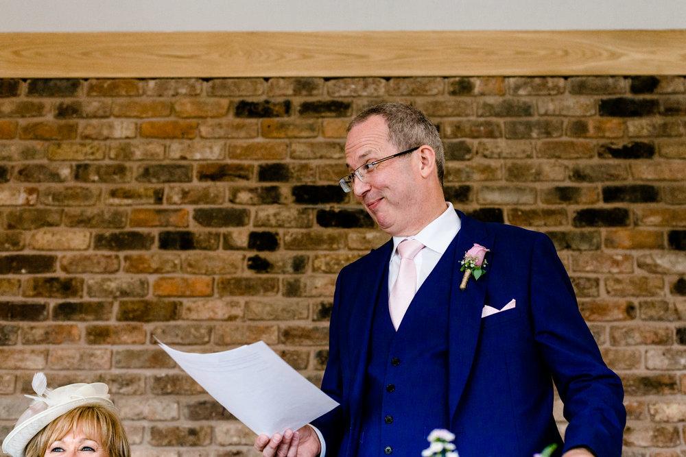 Pryors Hayes Cheshire Wedding Photographer-080.jpg