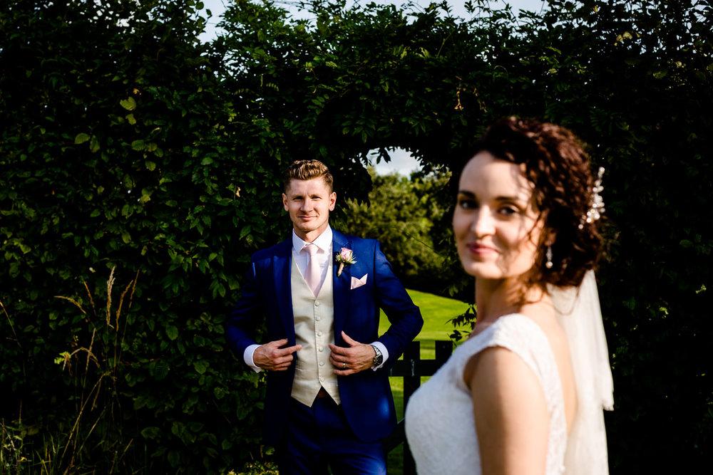 Pryors Hayes Cheshire Wedding Photographer-088.jpg