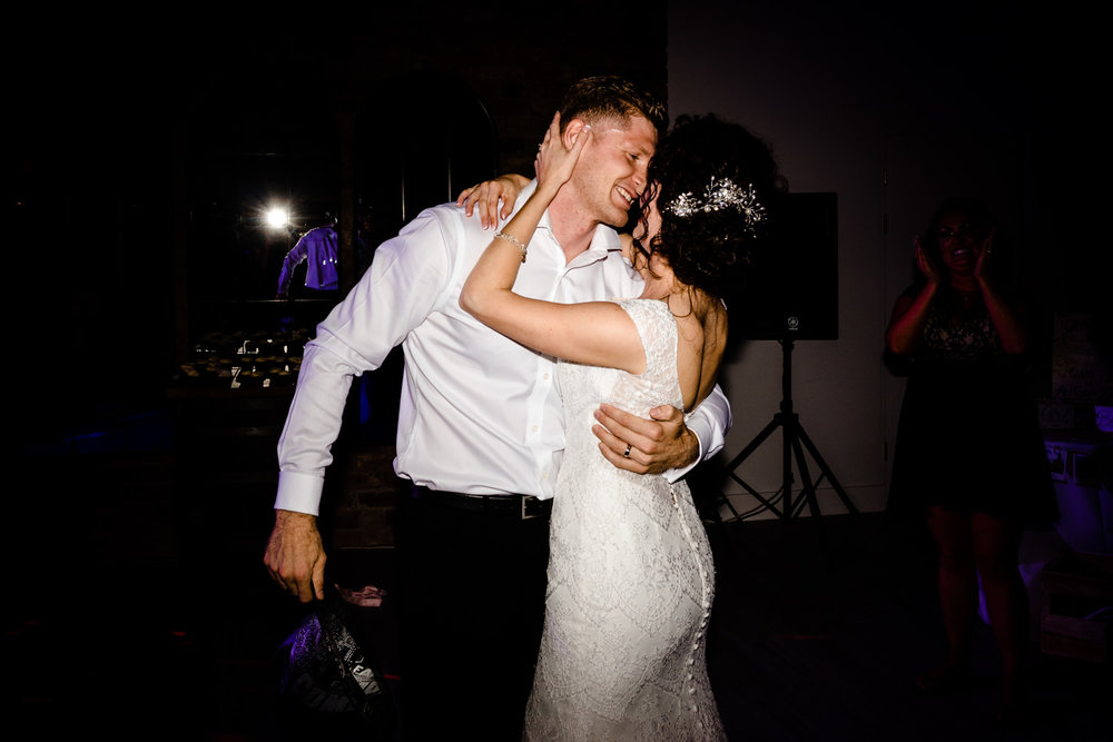 Pryors Hayes Cheshire Wedding Photographer-118.jpg