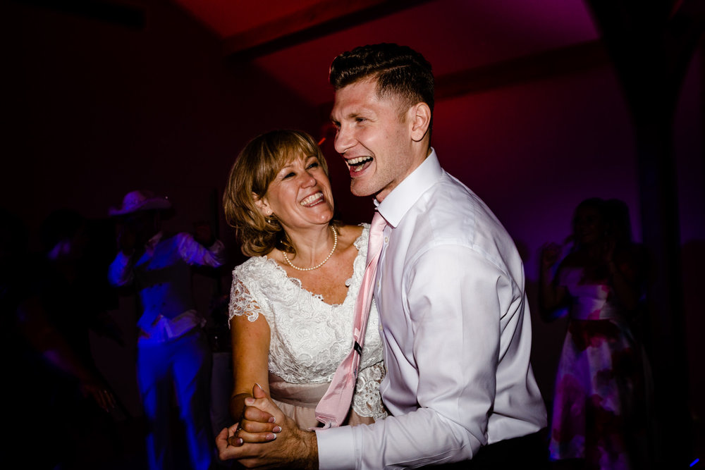 Pryors Hayes Cheshire Wedding Photographer-115.jpg
