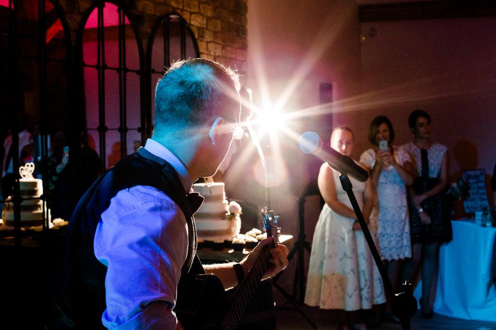 Pryors Hayes Cheshire Wedding Photographer-110.jpg