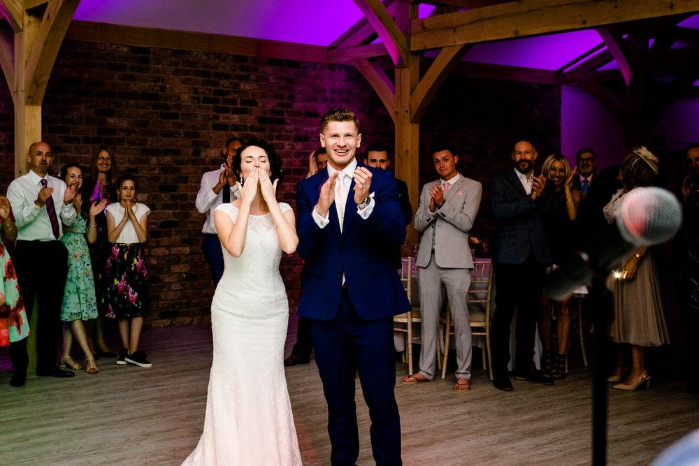 Pryors Hayes Cheshire Wedding Photographer-112.jpg