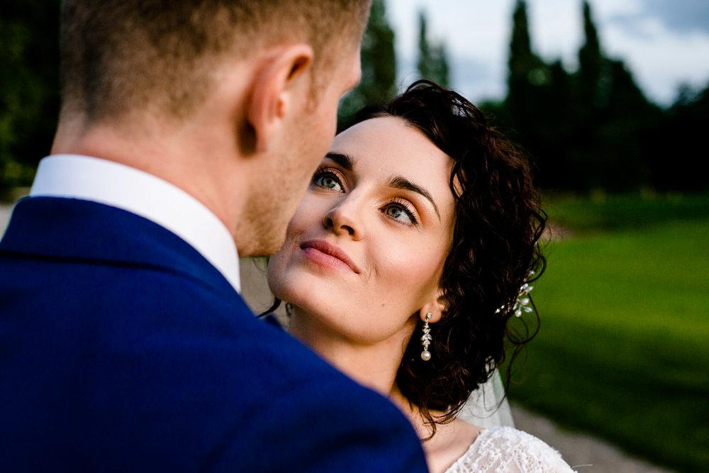 Pryors Hayes Cheshire Wedding Photographer-106.jpg