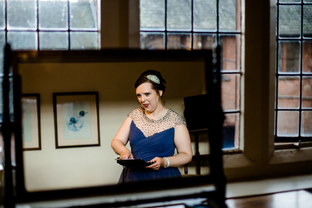 Thornton Manor Cheshire Wedding Photographer-194.jpg