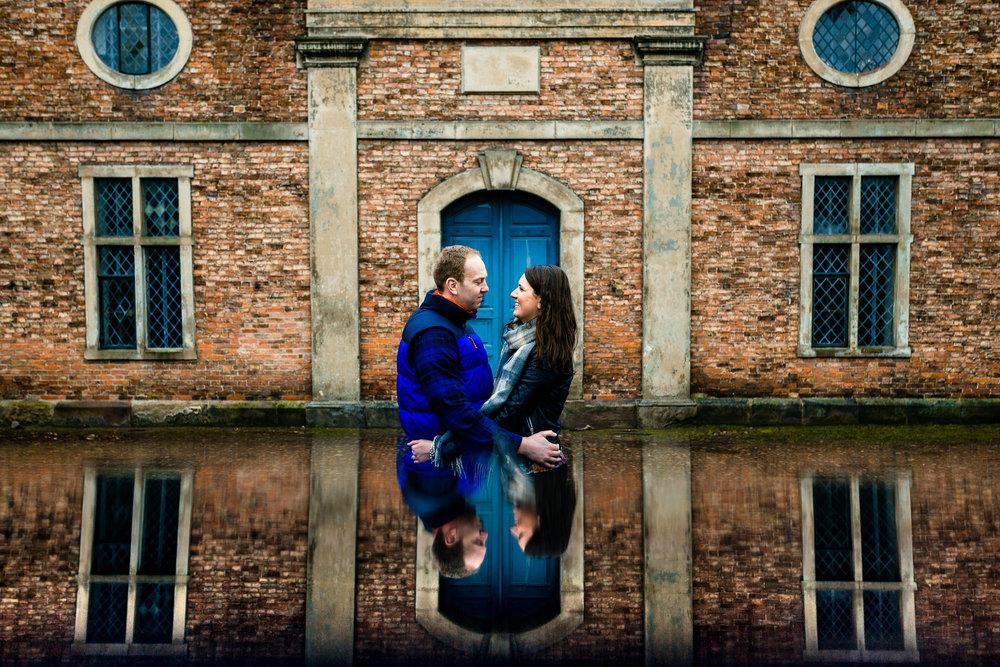 Dunham-Massey-Pre-Wedding-Shoot.jpg