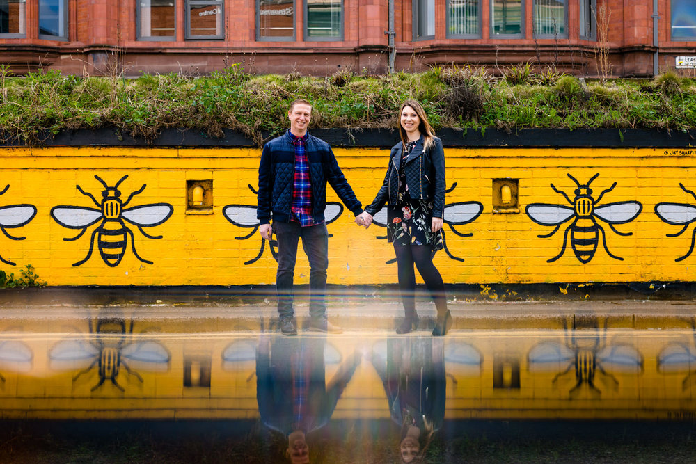 Northern-Quarter-Pre-Wedding-Shoot-Manchester-Wedding-Photographer-01.jpg