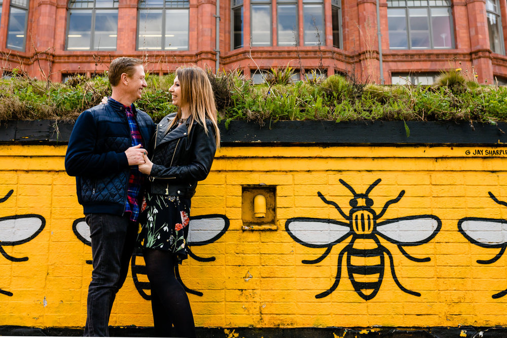Northern-Quarter-Pre-Wedding-Shoot-Manchester-Wedding-Photographer-03.jpg