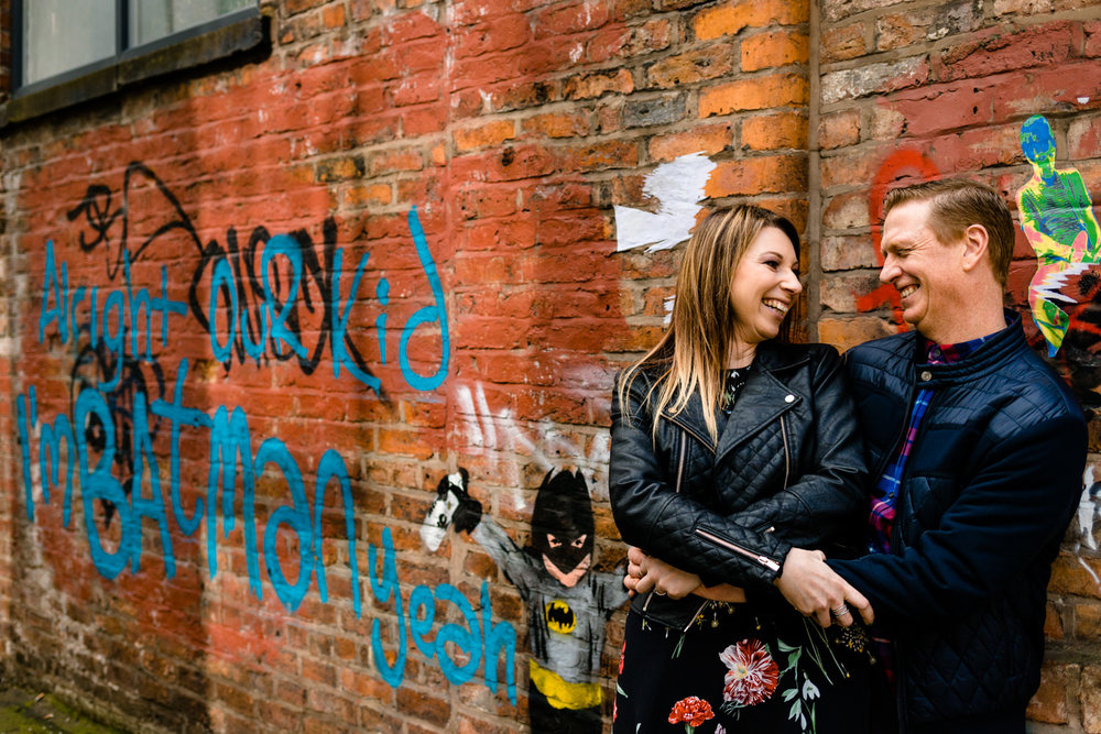Northern-Quarter-Pre-Wedding-Shoot-Manchester-Wedding-Photographer-05.jpg