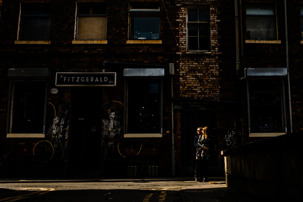 Northern-Quarter-Pre-Wedding-Shoot-Manchester-Wedding-Photographer-10.jpg