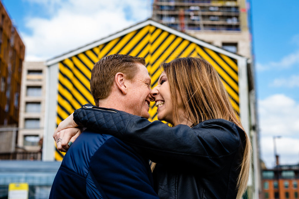 Northern-Quarter-Pre-Wedding-Shoot-Manchester-Wedding-Photographer-15.jpg