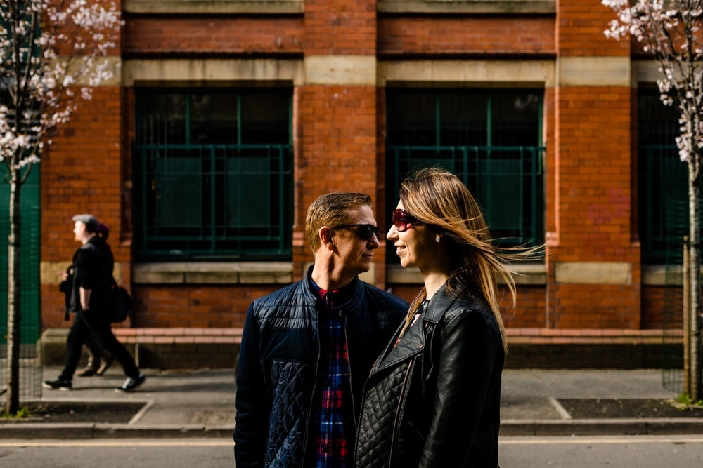 Northern-Quarter-Pre-Wedding-Shoot-Manchester-Wedding-Photographer-26.jpg