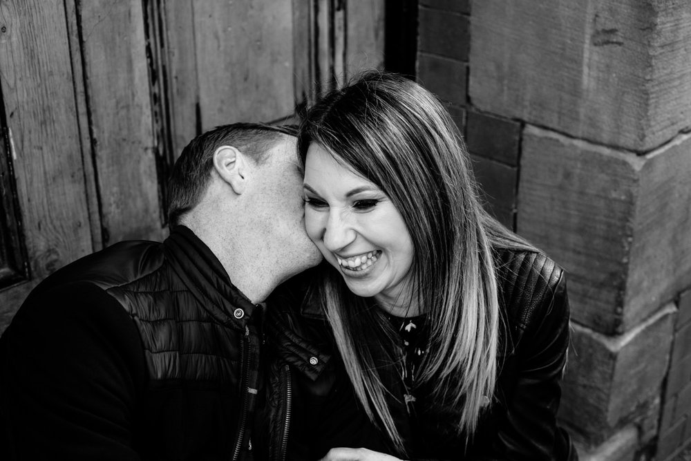 Northern-Quarter-Pre-Wedding-Shoot-Manchester-Wedding-Photographer-28.jpg