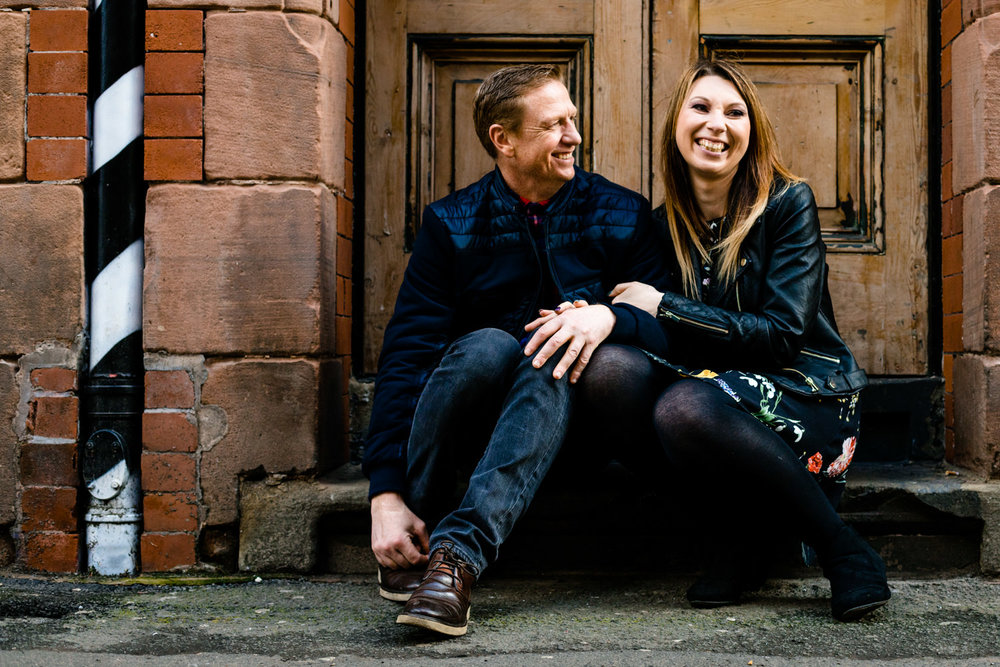 Northern-Quarter-Pre-Wedding-Shoot-Manchester-Wedding-Photographer-27.jpg