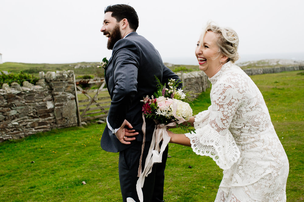 Kate and Sean Tipi Anglesey Wales Wedding Photographer-098.jpg