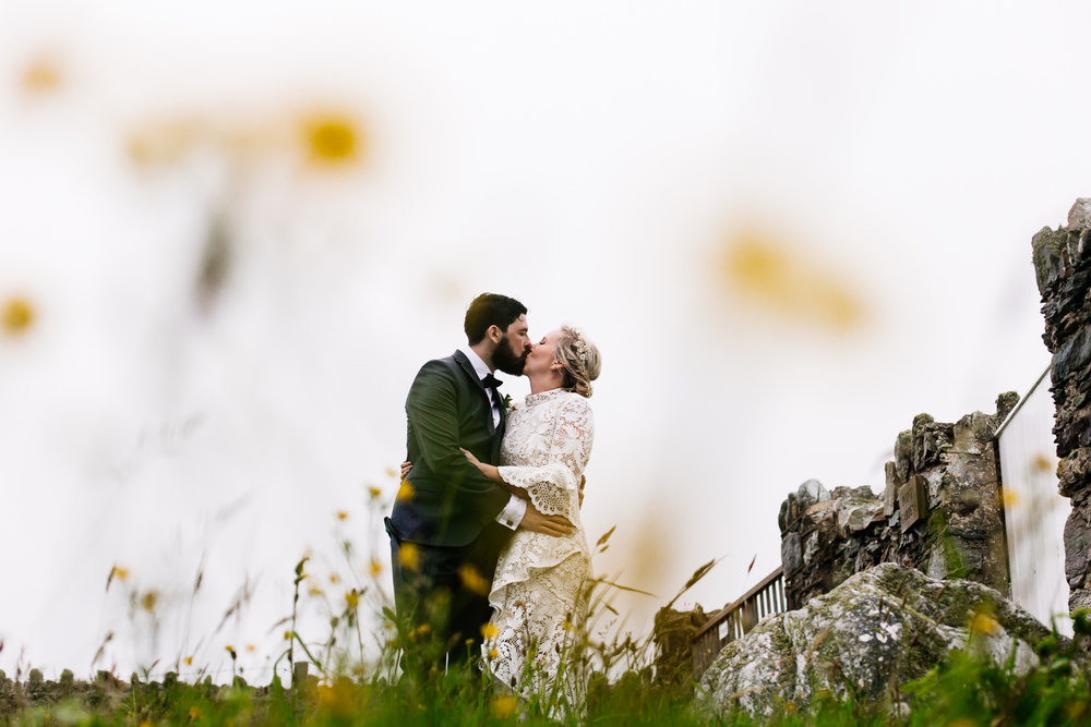 Kate and Sean Tipi Anglesey Wales Wedding Photographer-143.jpg