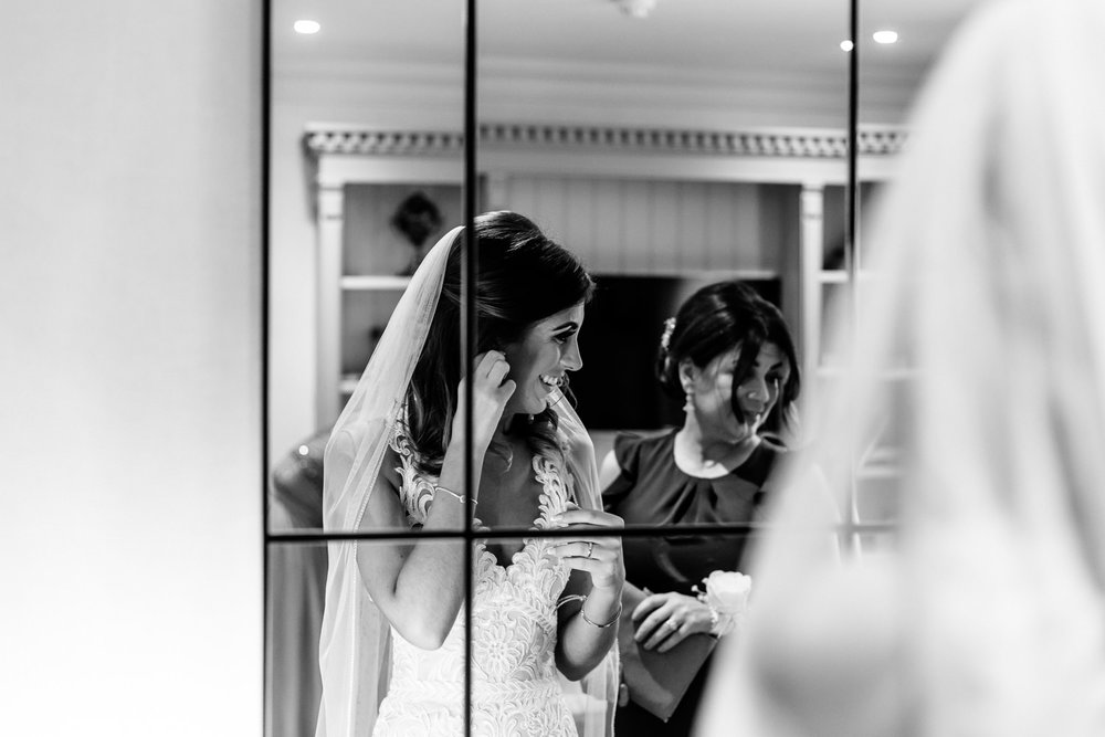 Rachel and Jacques King Street Townhouse Manchester wedding photographer-027.jpg