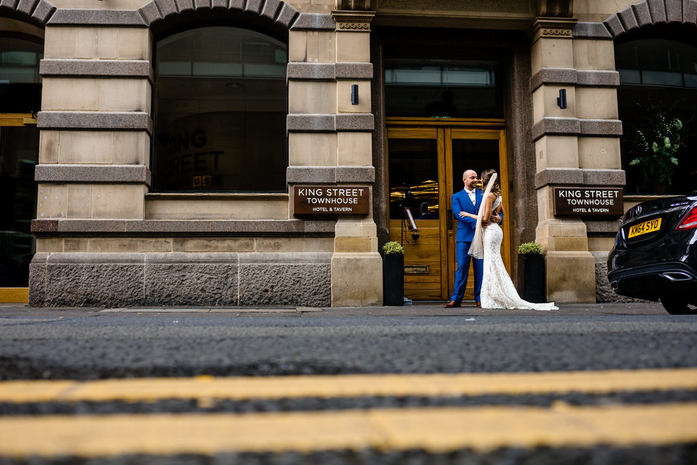 Rachel and Jacques King Street Townhouse Manchester wedding photographer-058.jpg