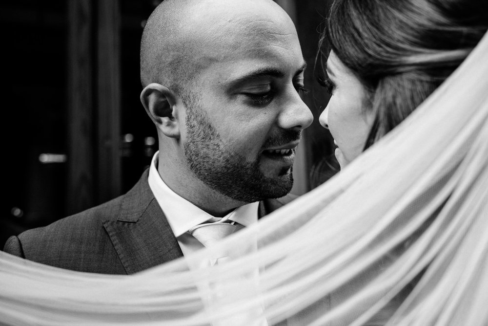 Rachel and Jacques King Street Townhouse Manchester wedding photographer-059.jpg