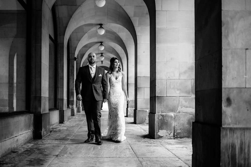 Rachel and Jacques King Street Townhouse Manchester wedding photographer-088.jpg