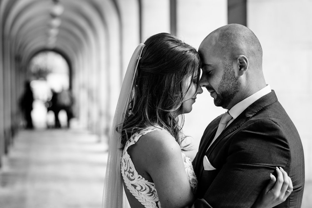 Rachel and Jacques King Street Townhouse Manchester wedding photographer-089.jpg
