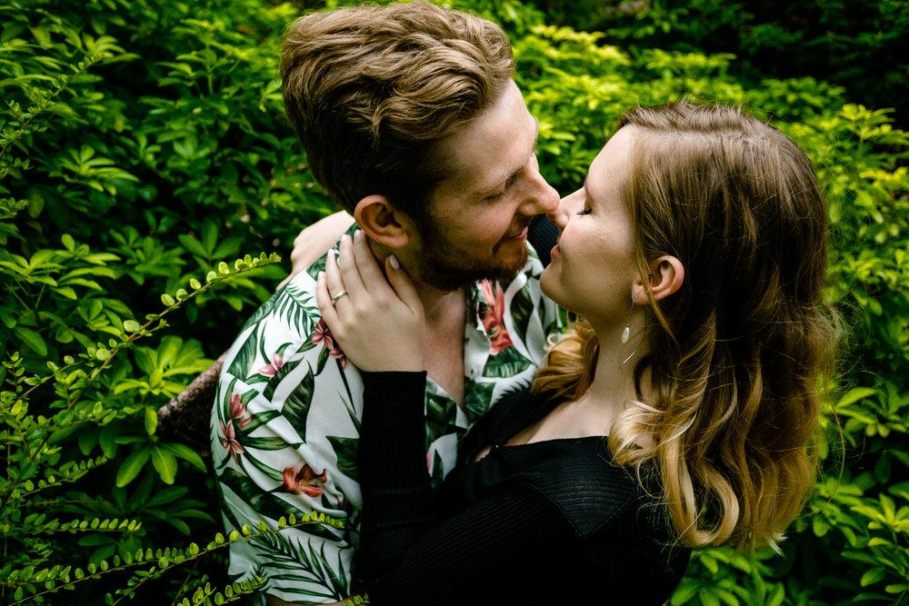 Rose-Josh-Monton-Colourful-Wedding-Photography-23.jpg
