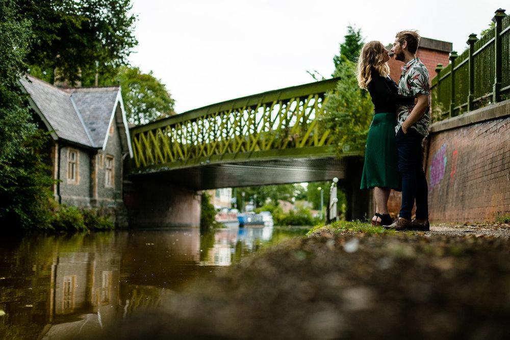 Rose-Josh-Monton-Colourful-Wedding-Photography-27.jpg